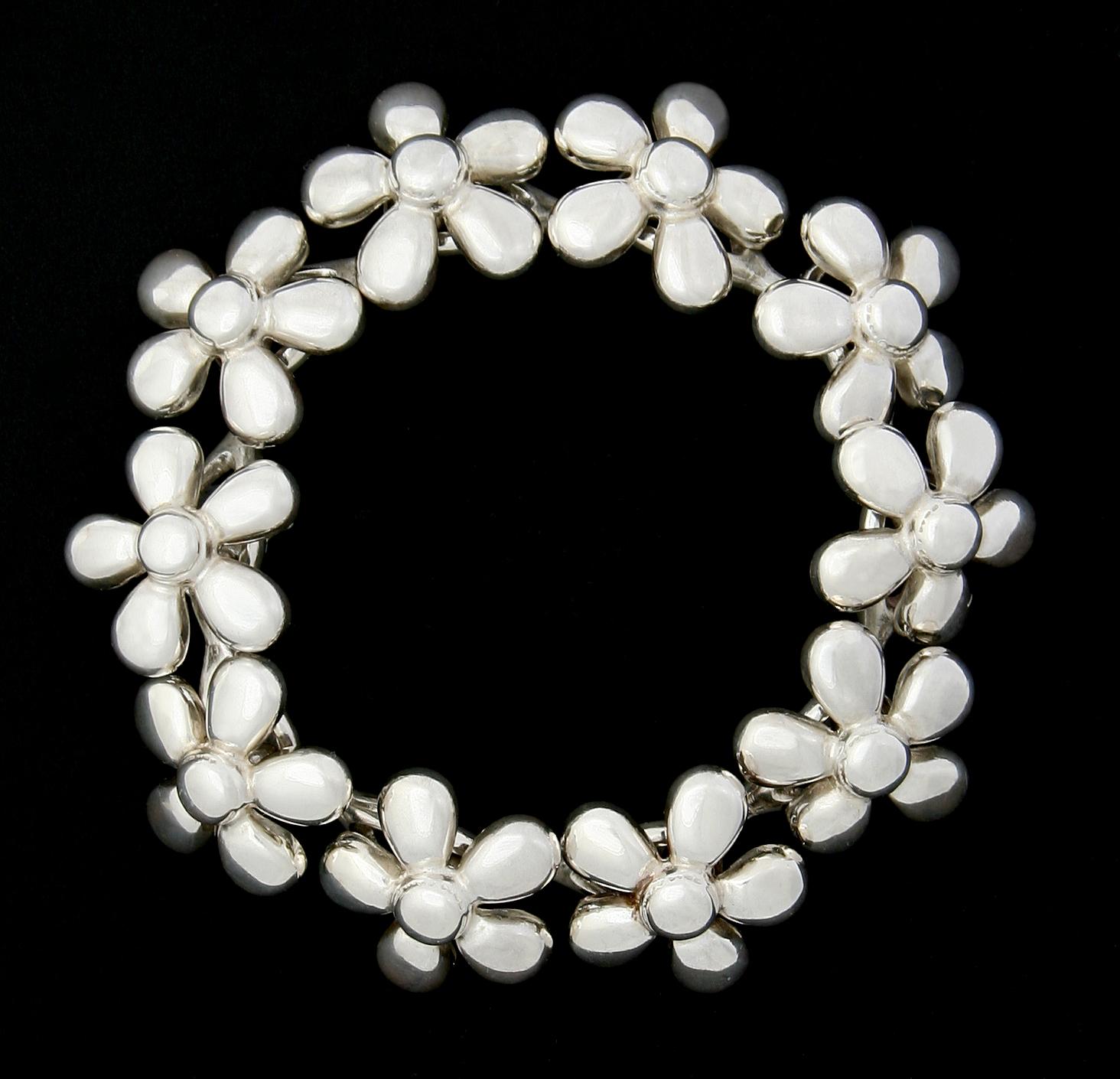 Unique-Designer-Jewellery
